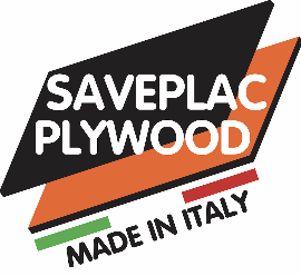 工程木皮 公司  - SAVEPLAC PLYWOOD SRL