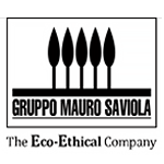 Manufacturer Of Panels For Doors 公司  - GRUPPO MAURO SAVIOLA SRL