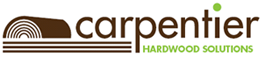 紫檀木 公司  - Carpentier Hardwood Solutions