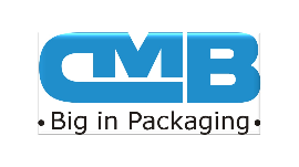 Packaging, Bundling Unit 公司  - CMB, S.A.