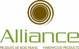 顾问 公司  - Alliance Hardwood Products