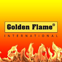 木炭 公司  - Golden Flame International BV