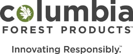 装饰胶合板 公司  - Columbia Forest Products
