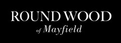 桌面支架 公司  - Round Wood of Mayfield Ltd