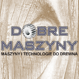 Furniture Production Line 公司  - Dobre Maszyny s.c.