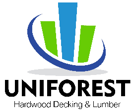 广东松 公司  - Uniforest Wood Products - Brazil Office