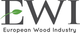 代理 公司  - EUROPEAN WOOD INDUSTRY