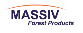 厨房桌子 公司  - MASSIV FOREST PRODUCTS SRL
