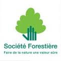 认证(ISO, FSC, PEFC, …) 公司  - SOCIETE FORESTIERE CDC