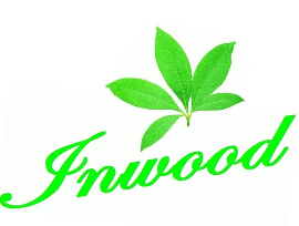 刨切工厂 公司  - INWOOD ENTERPRISE Co., Ltd.