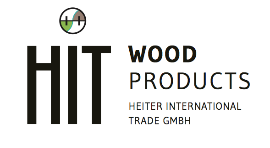 湿地松 公司  - HIT Woodproducts - Heiter International Trade GmbH