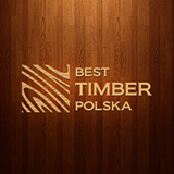 交错层压木材 公司  - Best Timber Polska Sp. z o.o.