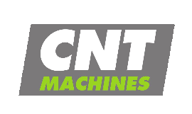 木板拼接机器 公司  - CNT MACHINES