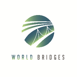 家具出口商 公司  - WORLD BRIDGES TRADING PTE LTD SRL - Romania Branch
