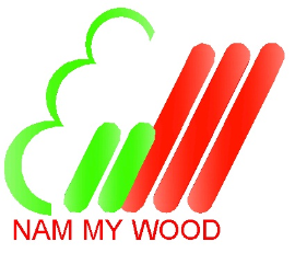 公司 越南  - Nam My Wood Panels
