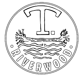 其它家具制造商 公司  - T. Riverwood Company