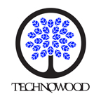 洞果漆木 公司  - Technowood LTD