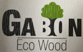 公司 加彭  - Gabon Eco Wood