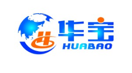 定向刨花板(OSB) 公司  - Linyi Huabao Import and Export Co.,Ltd