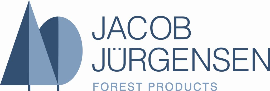 桌面支架 公司  - Jacob Jürgensen Wood GmbH