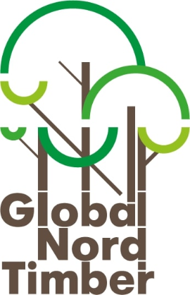 林地 公司  - Global Nord Timber OÜ