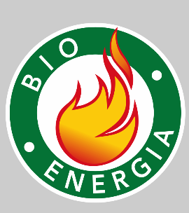 可燃材(引火材) 公司  - Bioenergy Company LLC