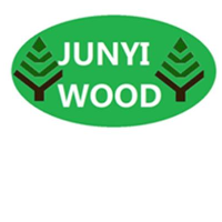 蓖麻叶刺人参 公司  - Cao County Junyi Wood Product Co.,LTD