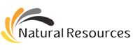 洞果漆木 公司  - Natural Resources LTD