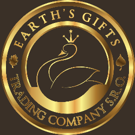 木砖制造商 公司  - Earth´s Gifts - trading company s.r.o.