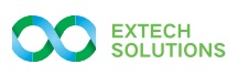 LVL - 单板层积材 公司  - Extech Solutions IMP & EXP (SZ) Co., Ltd
