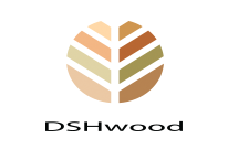 去皮原木 公司  - DSHwood