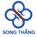 公司 越南  - Song Thang Flooring