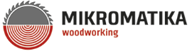 Conveyors, Storage And Material Handling - Other 公司  - Mikromatika Ltd.