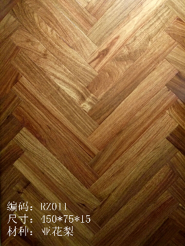 个人 公司  - Suzhou Toulon Wood Industry Co., Ltd