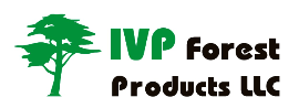 公司 美国  - IVP Forestproducts, LLC