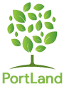 棺材生产商 公司  - PortLand Furniture Corporation