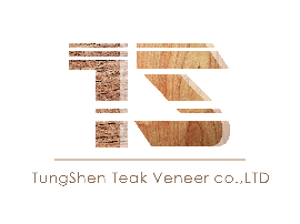 封边条制造商 公司  - Tungshen Teak Veneer Co., Ltd.