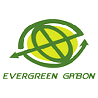 公司 加彭  - EVERGREEN GABON