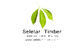 CD贮藏柜 公司  - Seletar Timber International Pte Ltd