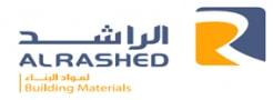 木材进口商 公司  - AL-RASHED BUILDING MATERIALS