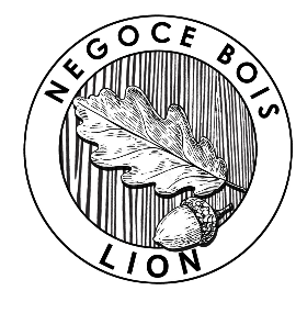 木材商人 公司  - Lion Négoce Bois International