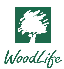 室内镶板 公司  - ZHENGZHOU WOODLIFE CO., LTD