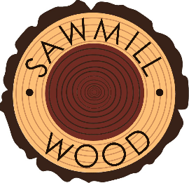 代理 公司  - SawmillWood Ltd.