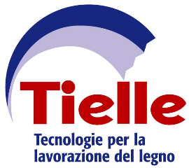 Conveyors, Storage And Material Handling - Other 公司  - Tielle srl