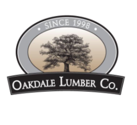 公司 美国  - Oakdale Lumber Co.