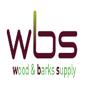 公司 卢森堡  - WOOD & BARKS SUPPLY