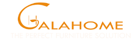 餐桌 公司  - Galahome Furniture Company Limited