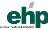 海路和水路运输 公司  - Ehp European-Hardwood Production