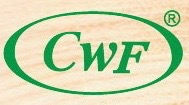 木材给与壁木 公司  - Chang Wei Wood Flooring Enterprise Co., Ltd.